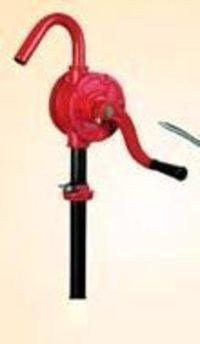 Industrial Lubricant Pump