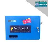 Sensor Type Sanitary Napkin Vending Machines