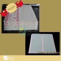 Pvc Ceiling Panels / Pvc False Ceiling Panels