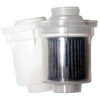 Portable Nano Water Filter