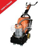 High Speed Concrete Floor Grinding Machine (HSG-500)