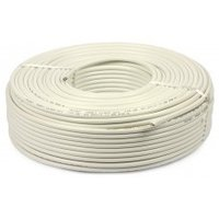 15 Meter Cctv Audio Video Cable