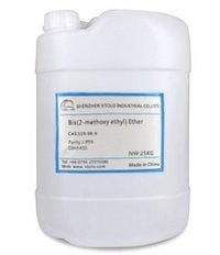 Dipropylene Glycol N-Butyl Ether