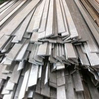 Galvanized Earthing Strip