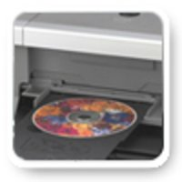 UV Printing Ink