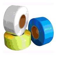 Semi Automatic PP Box Strap