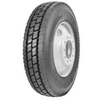 Attractive Car Tyres