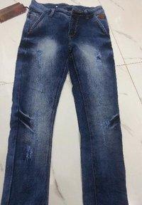 Fancy Designer Jeans