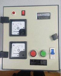 Single Phase Submersible Pump Panel
