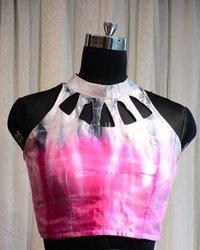 Ladies Designer Blouses