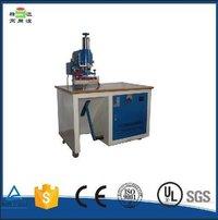Plastic Welding Machine For Kids Toys