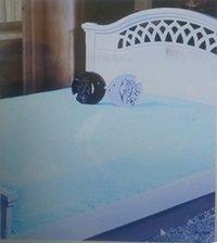 Waterproof Mattress Protector Cover
