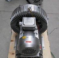 Centrifugal Electric Air Blower