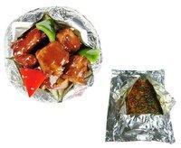 Food Packing Household Aluminum Foil