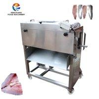 Gb-180 Fish Debone Machine Fish Processing Machine Fish Fillet Machine