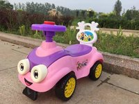 Kids Toy Car With Music And Light
