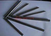 Tungsten Carbide Anti Vibration Boring Bar