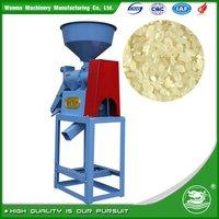 WANMA0003 Brown Rice Mill