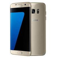 Mobile Phone (Samsung Galaxy S7 EDGE SM-G935F)