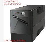 850VA UPS for Computer