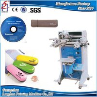 Flat Surface Products Printing Machine