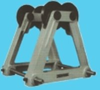 Wheel Balancing Stand Roller