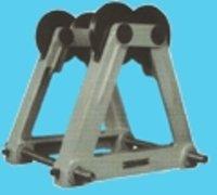 Wheel Balancing Stand Roller