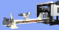 Digital Control Roll Paper Cutting Machine