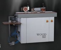 Trimmer Buffer And End Cutting Machine