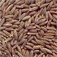 Cumin Seeds(Jeera)