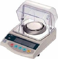Electronic Jewelry Scale