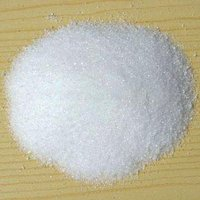 Indian White Refined Sugar