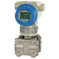 Alia Smart Differential Pressure Transmitter