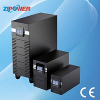 High Frequency Online UPS 1K-20Kva