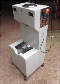Shirodhara Automatic Machine