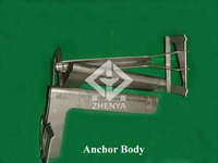 Anchor Body
