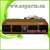 Auto Air Conditioner Evaporator