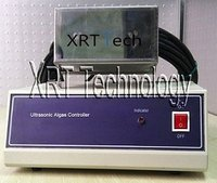 Ultrasonic Algae Control Equipment