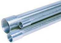 BS31 Conduit Pipe