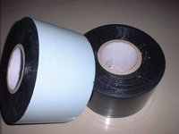 Anti-Corrosive Pipe Wrap Tape