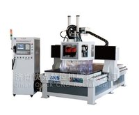 Quick CNC Router (K1325AT/F0808C)