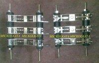 CGL Motor Carbon Brush Holders