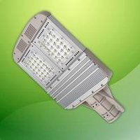 48w Cree Led Light