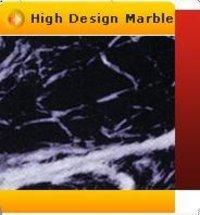 HIGH DESIGN MARBLE