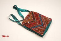 Ethnic Shoulder Bag
