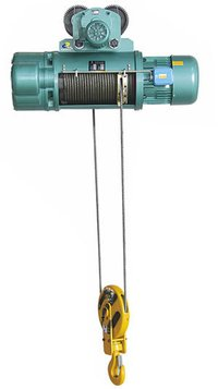 Electric Hoist