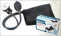 Blood Pressure Sphygmomanometer Aneroid