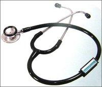 Heart Messanger Stethoscope