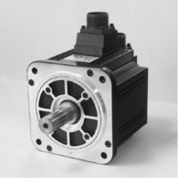 EML Series AC Servo Motor