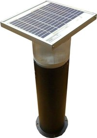 Solar Led Garden Lights